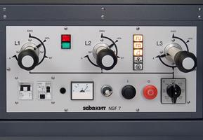 system-classic1.jpg